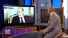 Obama BP Oil & Russian Spy Scandal
