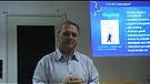Jüngerschaft 4 - Motivationsgaben 1 (ger/hun)