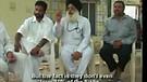 Sikhs hate untouchables