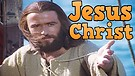 The Life story of Jesus Christ