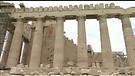 Le Club 700 - Sur les traces de Paul à Athènes, 2