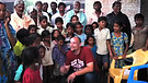 Third Well India Mission Trip Video Journal