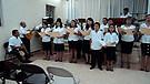 SALMO 121 (Editado) (Cuerdas y Voces de Manantial)