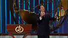 Joel Osteen - You'll Get Double for You Trouble