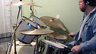 Come Into His Presence performed by Don Moen From Wow Worship 1999 (Drum Cover Clip)