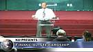 Financial Stewardship Part 4