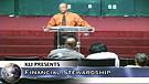Financial Stewardship Part 8