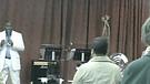 L'adoration et Prière avec l'Apotre Willy Muanda