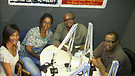 Rescued Radio - Media Ministry May 21,2011