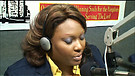 Rescued Nation Radio - KSTL radio and TV media ministry May 28,2011