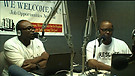 Rescued Nation Radio - media ministry July 2,2011