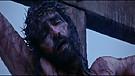 IV слово с креста: