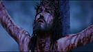 VII слово с креста: