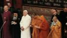La cancelación de la beatificación