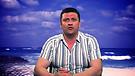 Олег Плотников.ЧЕЛОВЕК КАЧЕСТВА (часть 72 из 365)