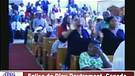 Eglise doutremont- adoration