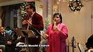 Celebrating JESUS's Birth & Coming