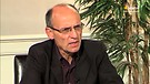 Perlen der Trauer, Armin Beuscher - Bibel TV das Gespräch