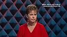 Das Leben genießen - Gefangene der Hoffnung (1) - Joyce Meyer