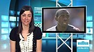 News Bulletin 23 March 2012 - The Christian Institute