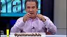 Fala Malafaia - Debates