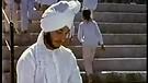 Sadhu Sunder Singh Life and Mission (1)