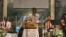 Pastor Subhash Gill Singing to PMC (A Tribute to Pr Ernest Mall)