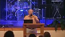David White - The Coming Transformation PT 1 7-29-12