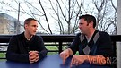 David Platt And Matt Carter - How To Pastor With The End In Mind