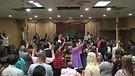 Sat Night Worship in Yuba City