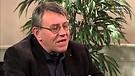 Was ist Volkskirche, Arnd Brummer - Bibel TV das Gespräch