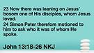 Pillow Talk Pastor Eric Lotz