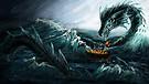 Creation Evolution Revolution (9) - Behemoth and Leviathan