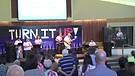 COV Worship 07-28-13