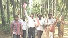 Gospel for unreached in Ayodhya Lanka