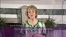 Healing is in the Atonement - Hilary Walker