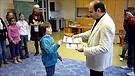 Evangelium offensiv für kids 2013