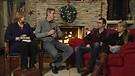 LIFECHURCH Media: Fireside Service