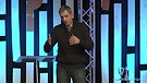 LIFECHURCH Media: What If: Living Biblically