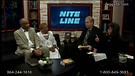 Nite Line - We Need Revival, to Heaven and Back, Community Restoration (Part 2)