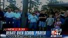Florida Pastor to Defy Prayer Ban