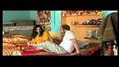 Drama - Pyar Karo 1
