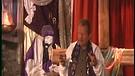Geistliche Grundlage Teil 2 und 3