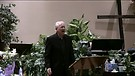 Evangelist David Thom God has a Miracle for you Today