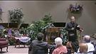Pastor Philip Cappuccio Kingdom Rest in Christ