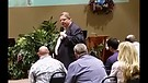 Pastor Philip Campbell God is redemptive