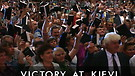 Victory At Kiev