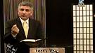 Sent His Word: By Rev. Dr. Hesham Kamel_EP_2