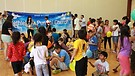 BPC Kids Ministry