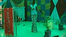MACON - Nigeria